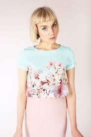 Crop Top Sewing Pattern Best Inari Tee Dress Crop Top Sewing Pattern Named Clothing Three