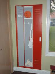 Locker Room Bedroom Furniture Bedroom Lockers For Sale Kelli Arena