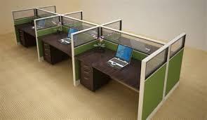 office workstation desks. Office Furniture/Workstation/Desk Workstation Desks