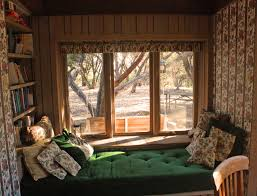 Image result for reading nook