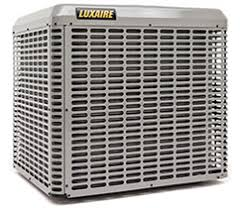 luxaire heat pump. Delighful Luxaire LX Series Split System Heat Pumps For Luxaire Pump