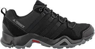 adidas walking shoes. adidas outdoor men\u0027s terrex ax2r hiking shoes walking