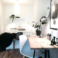 bedroom designs teenage girls tumblr. Interesting Tumblr Bedroom Ideas For Teenage Girls Tumblr Decor Best About Rooms  On Room Simple And Bedroom Designs Teenage Girls Tumblr I
