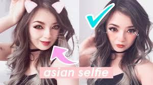 top 7 kawaii asian insram selfie photo apps for iphone hacks tricks