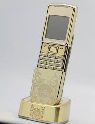nokia 8800. aliexpress.com : buy original nokia 8800 sirocco mobile cell phone gsm unlocked 8800d specially version from reliable phones suppliers on r-phone brand nokia o
