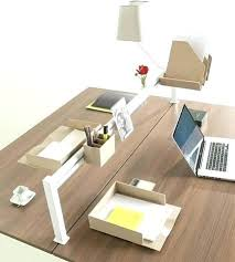cool things for office desk. Cool Desk Organizers Things For Office Stuff Accessories Table Smart . O