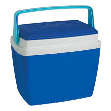 Igloo Maxcold Cool Box | Insulated Cooler | 5 Day Insulation Cooler | Ice  box