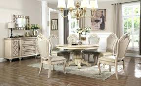 60 round dining table sets 5 ii antique white finish wood round 60 x 60 square dining table 60 square dining table seats 8