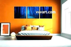 master bedroom wall art master bedroom wall art master bedroom wall art wall master bedroom wall