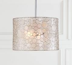 capiz shell lighting fixtures. capiz shell lighting fixtures h