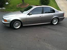 2000 528I M Sport with cold weather package $8500. - Bimmerfest ...
