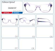 china eyegles frames designer and
