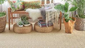 natural fiber area rugs from sisal rugs direct renovation business directory