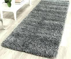 grey bathroom rug incredible size medium of antique rugs design home ideas gallery in black dark grey bathroom rug