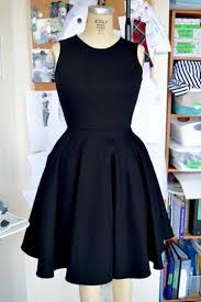 Dress Patterns For Beginners