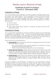 Motion Control Engineer Sample Resume Motion Control Engineer Sample Resume Engineering Student 11