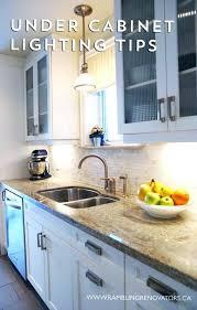 led lighting under cabinet kitchen. Best Under Cabinet Led Puck Lighting Kitchen Large Size Of Lights O