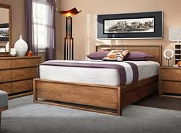 Images bedroom furniture Dark Brown Bedroom Sets Raymour Flanigan Bedroom Furniture Raymour Flanigan
