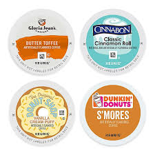 Free shipping on orders over $39. Keurig K Cup Pods Sweet Flavors Coffee Selections Collection Bed Bath Beyond Coffee Flavor K Cup Flavors Keurig K Cup