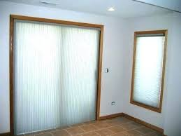 home depot faux wood blinds. Excellent Home Depot Faux Wood Blinds Window Vertical .