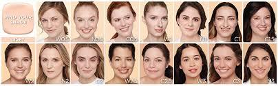 Loreal Paris Makeup True Match Super Blendable Liquid Foundation Fresh Beige W4 5 1 Fl Oz 1 Count