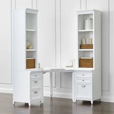 white home office furniture 2763. white home office furniture ideas 2763
