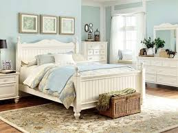 off white bedroom furniture. Contemporary Bedroom White Bedroom Furniture Set To Off E