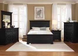 black bedroom furniture bedroom black bedroom furniture sets