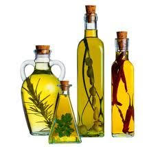 Olive Oil Decorative Bottles 60 best Olive Oil DIY Flavored images on Pinterest Flavored 7