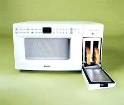 combination microwave toaster oven. Toaster And Oven Combination Charming Microwave Combo Sharp R