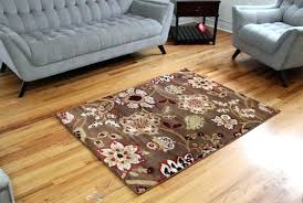 area rugs home depot 4 x 6 rug size dilemma in 4x6 by turnout
