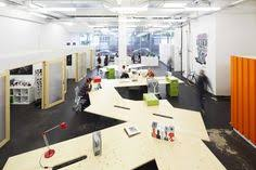 Cool office ideas Design Ideas Top Innovative Workplace Designs Corporate Interiors Office Interiors Office Interior Design Architecture Office Pinterest 71 Best Cool Office Spaces Images Cool Office Space Office Spaces