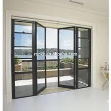 bullet proof glass door choice image doors design ideas with proportions 1000 x 1000