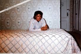 Michael Jackson Wallpaper For Bedroom Michael Jackson Bedroom Photos Ideas Death Michael Jackson Ideas