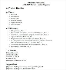 Boilerplate Completing Storyboards Proposal Storyboard Template Word ...
