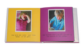 Family Photo Albums Family Photo Books Make Your Memories Last In A Book