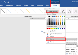 Ad by whole tomato software. How To Create A Clipping Line In Microsoft Word My Microsoft Office Tips