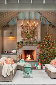 living design furniture 100 fresh christmas decorating ideas southern living