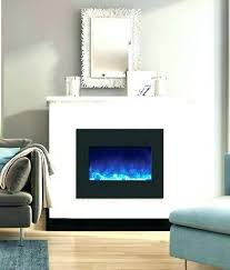 led electric fireplace insert wall insert electric fireplace built in led wall mount electric fireplace insert duraflame led electric fireplace insert