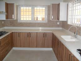 Furniture For Kitchen Cabinets Kitchen Cabinets Home Furniture And Daccor Mobofreecom