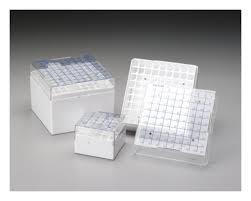 Cardboard Box Sizes Chart Cryoboxes