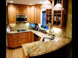 Design For A Small Kitchen Best Small Kitchen Design In Pakistan Youtube