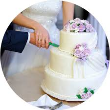 wedding insurance what it covers and cheap deals mse Wedding Insurance Premium Wedding Insurance Premium #11 Health Insurance Premiums