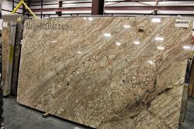 Sienna Bordeaux new granite and marble slab arrivals in nj countertops nj 5863 by guidejewelry.us