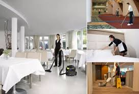 House Keeping Images Hotel Housekeeping And Cleaning Services In Nagpur India