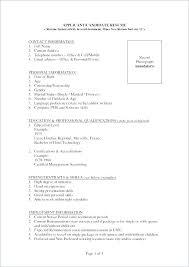 teenager resume examples sample teenage resume job resume examples sample teen resumes sample