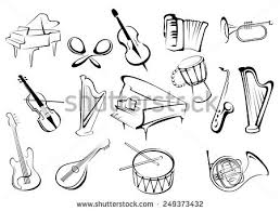 instrument photoshop brushes download (11 photoshop brushes) for House Plan Photoshop Brushes instrument photoshop brushes we have about (11 files) photoshop brushes in abr format almost files can be used for commercial (1 1) pages house design photoshop brushes