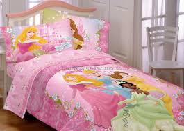girls princess bedroom furniture. disney princess bedroom set best dining room furniture sets tables girls t