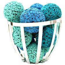 Decorative Balls For Bowls Glass Decorative Balls For Bowls Decorative Glass Balls For Bowls 62