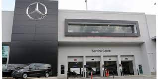 Great brand, great customers, solid staff. Service Center Mercedes Benz Of Buckhead